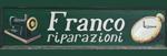 Franco Riparazioni