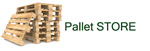 Pallet STORE