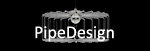 PipeDesign
